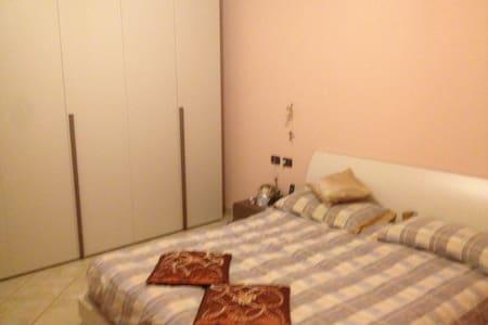 Casa cuore di leone - Cannobio - Casa