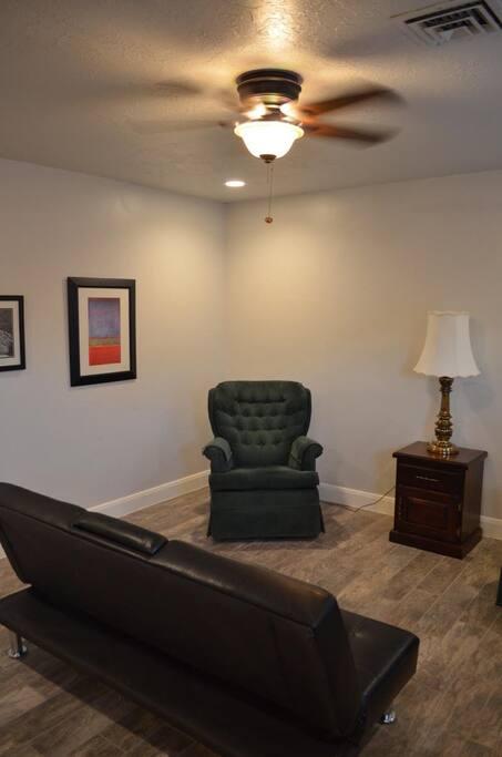 Apartments For Rent In La Verkin Utah