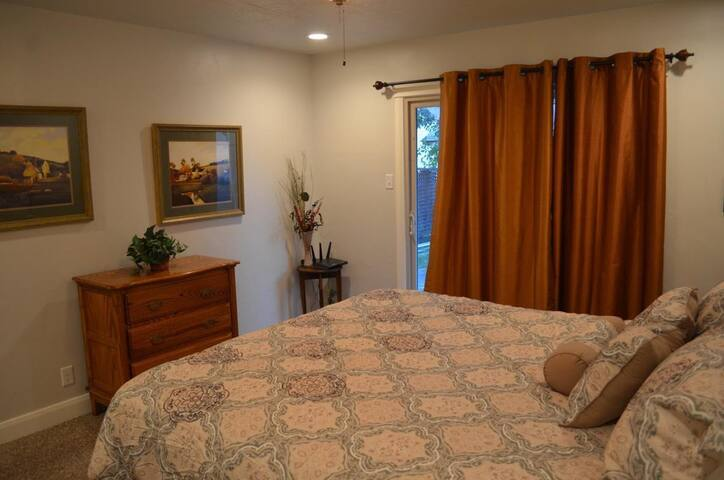 LV3  Near Zion Newly Remodeled! - La Verkin - Apartamento