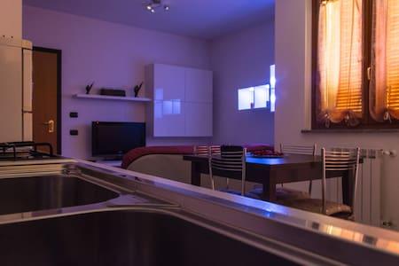 Cernusco s/n appartamento luminoso - Cernusco sul Naviglio