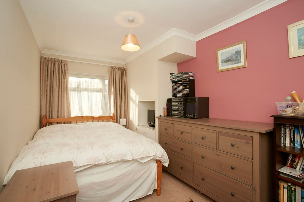 Rooms To Rent In Wetherby