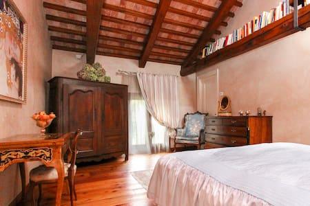 In Villa near Venice - Borgo Verde - วิลล่า