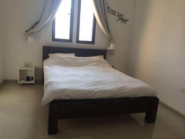 home-villa