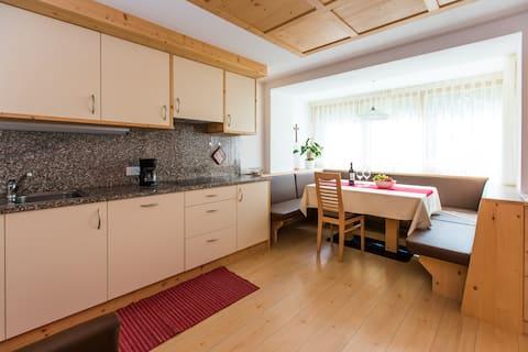 Apartment Santa Croce