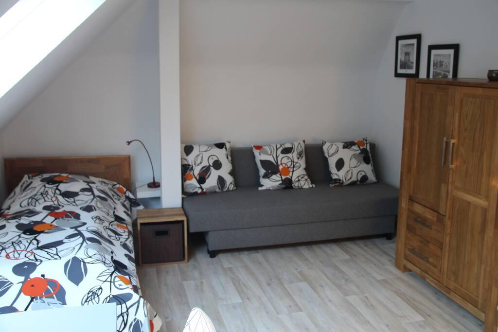 ruhig jacobs uni und fluss nah houses for rent in bremen bremen germany. Black Bedroom Furniture Sets. Home Design Ideas