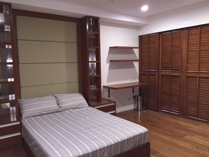 Perfect Loft by Makati Greenbelt