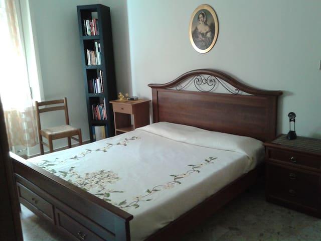 Comoda stanza a Casalecchio di Reno