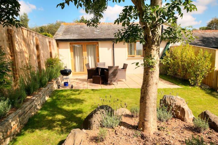 Whitsand - Cornwall - Casa