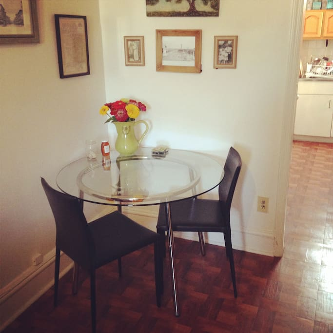 1 Bedroom In Brooklyn Brownstone Apartments For Rent In Brooklyn New York United States