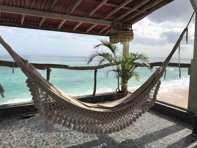 Bali Beach House,  Corona/Weekly/Monthly  discount