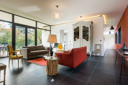 Maison d'exception Chambéry - Chambéry