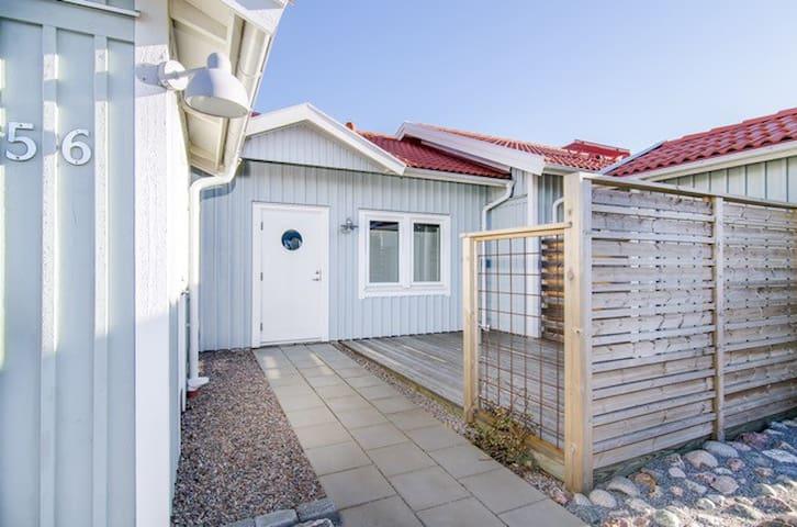Modern Escape - Kungshamn/Hovenäset - Kungshamn