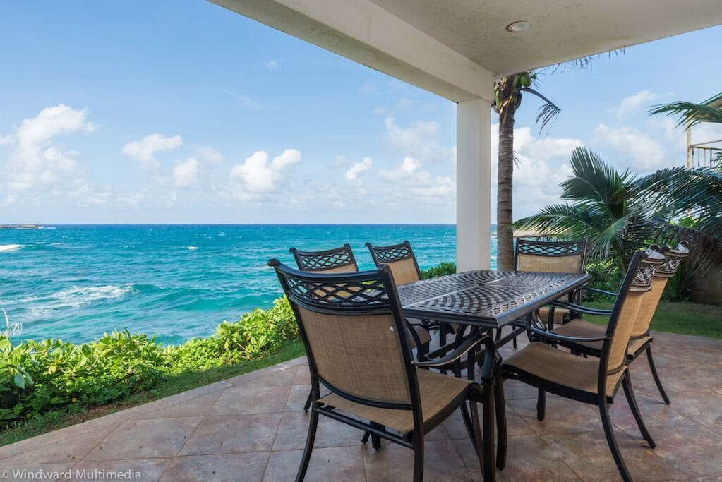 Beach Houses For Rent In Laie Hawaii