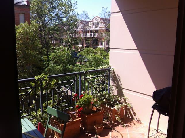 Close to the heart of Sydney! - Dulwich Hill - Apartemen