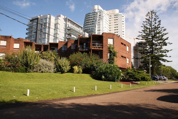 Apartament Punta Del Este - Punta del Este - Apartamento