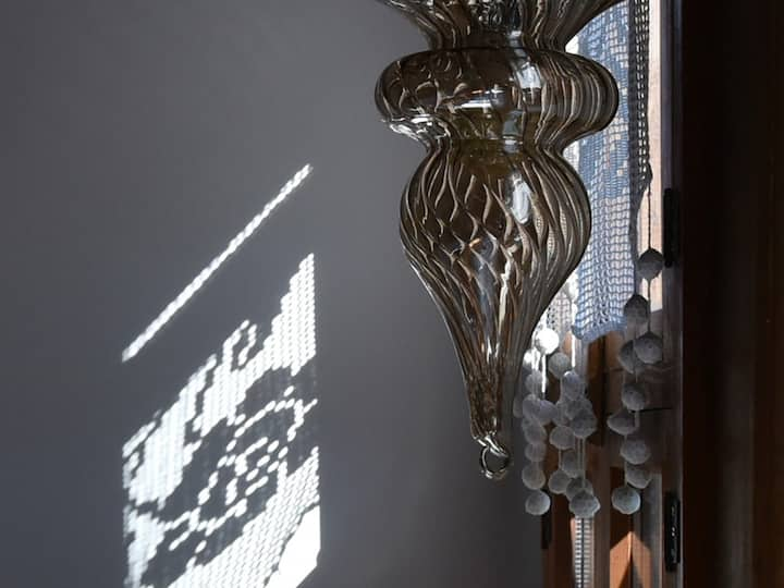 Dadibra Konak Hotel - Triple Deluxe Room