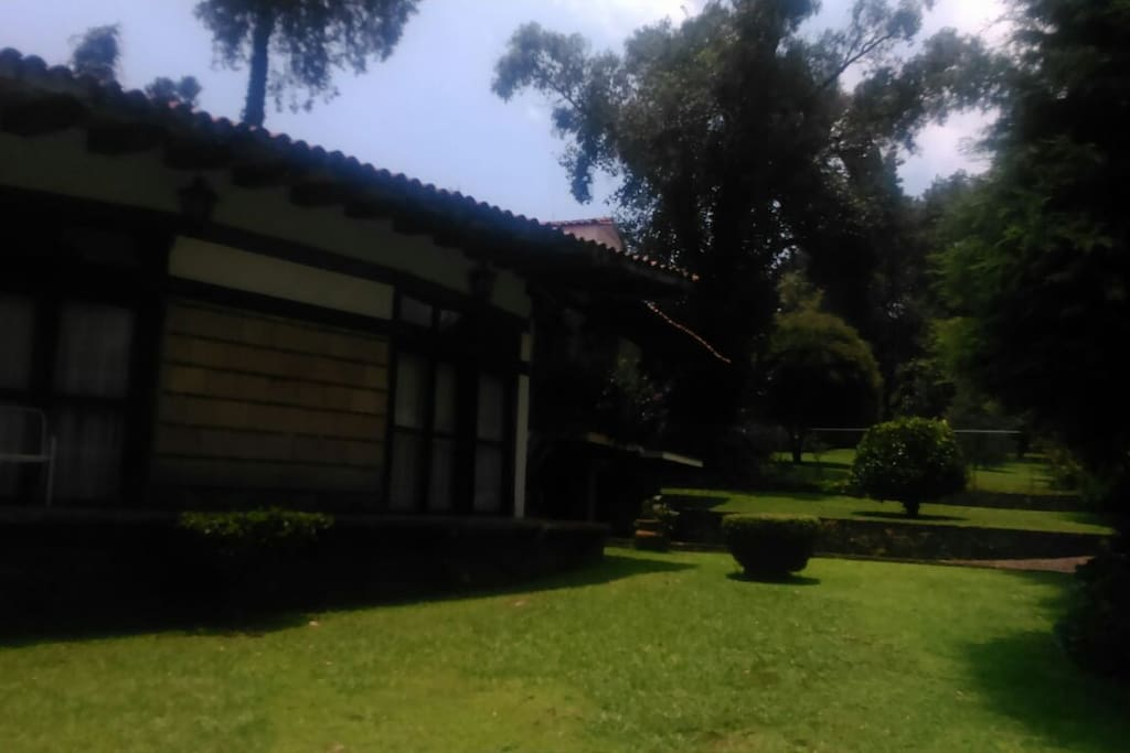 valle de bravo muslim dating site Uxmal are the most underated mayan ruins in the  archaeological investigations and radiocarbon dating suggest that the main structures in  valle de bravo.