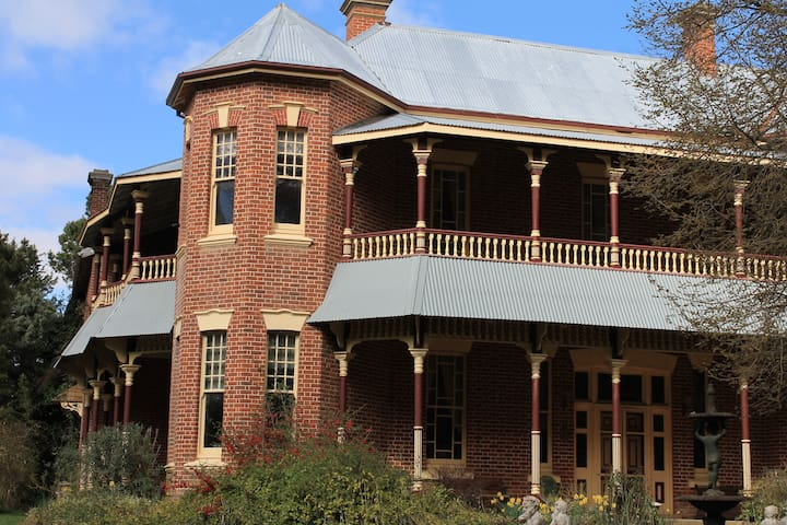 bombala dating site - rent from people in bombala, australia from $27 nzd/night find unique places to stay with local hosts in 191 countries belong anywhere with airbnb.