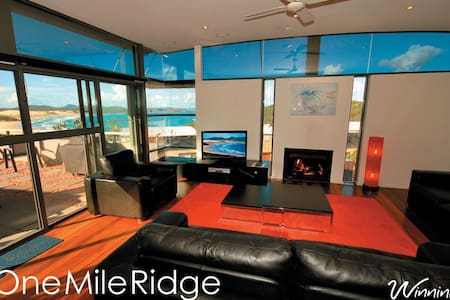 One Mile Ridge 21 - Boat Harbour - Townhouse
