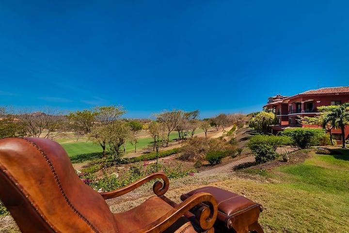 Bougainvillea Luxury 3BR, Costa Rica. Sleeps 7!