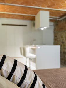 Loft n°18 - Arezzo