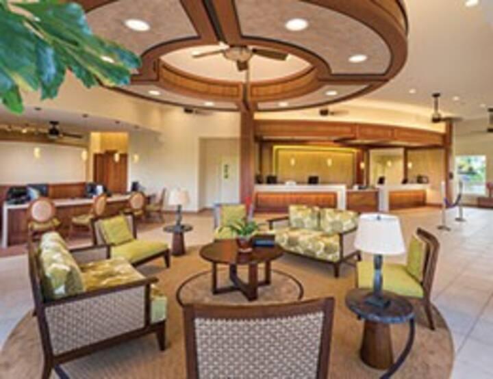 Wyndham Bali Hai Villas 3br Presidential Condominiums For Rent In Princeville Hawaii United States