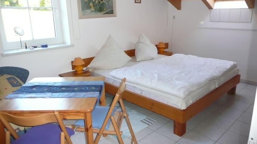 Villa Maggie - Appartement 3