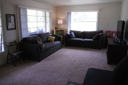 Family Farmhouse in the Applegate - Grants Pass