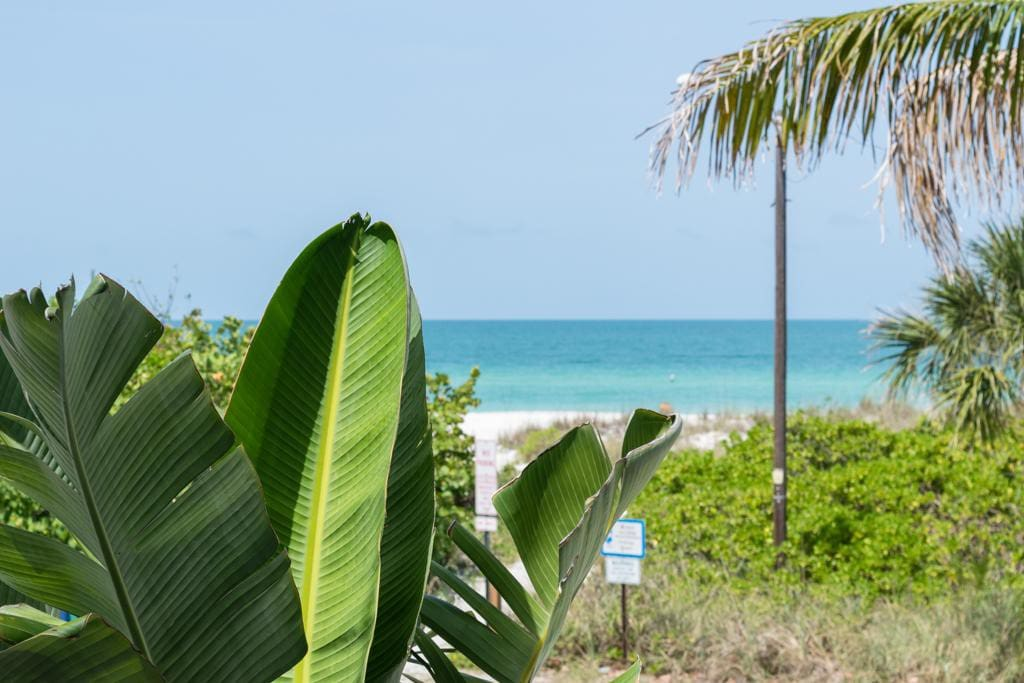 Anna Maria Beach Place, Unit 3 - Image 2