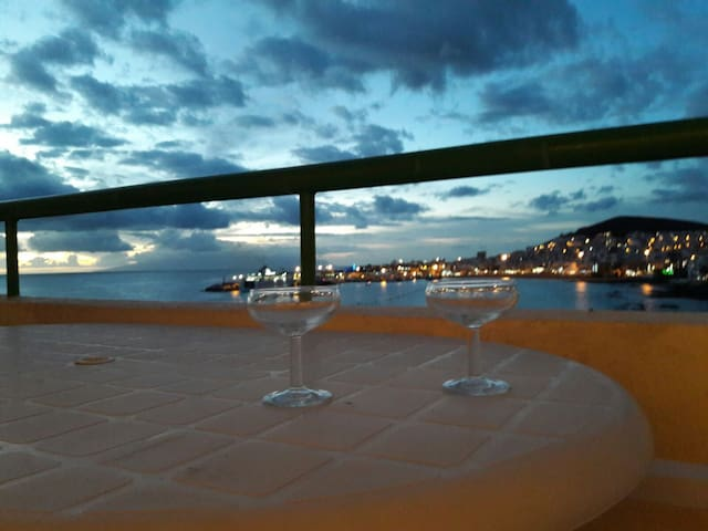 Costa View - Los Cristianos