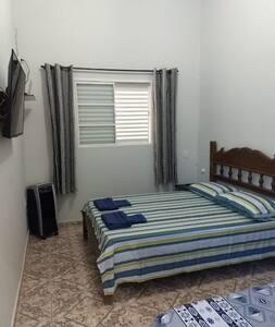 Apartamento Inteiro Zona Sul