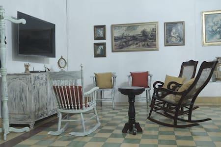 Apartamento Mompox  Cómodo excelente ubicación