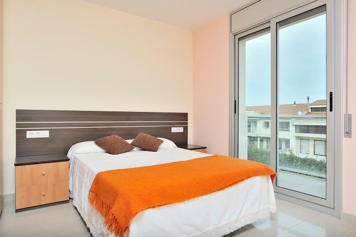 Oportunidad fantastica vivienda - Vilafranca del Penedès - Apartemen