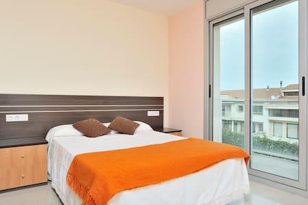Oportunidad fantastica vivienda - Vilafranca del Penedès - Appartement