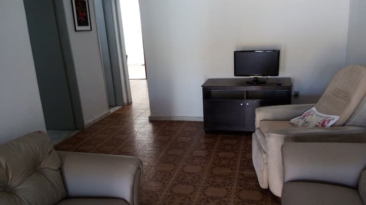 Casa em Aracaju