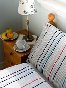 Killin Cottage B&B - Helensburgh - Pousada