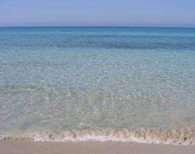 Accogliente a due passi dal mare - Taviano - Casa