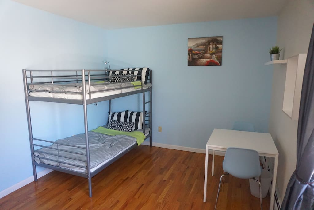 palisades park chat rooms There's 1 pet friendly vacation rental home in palisades park, nj need help deciding where to stay view pictures of each dog friendly rental, get the scoop on their pet policies, and read reviews of other guests with dogs here.