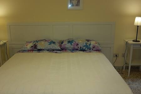 casa vacanze o rifugio per una notte - Lägenhet
