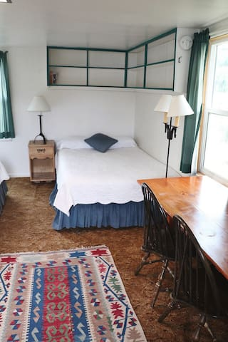 Meadow Cabin #23