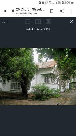 KarenInn-House 4