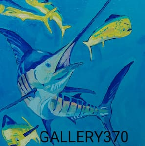 Gallery 370