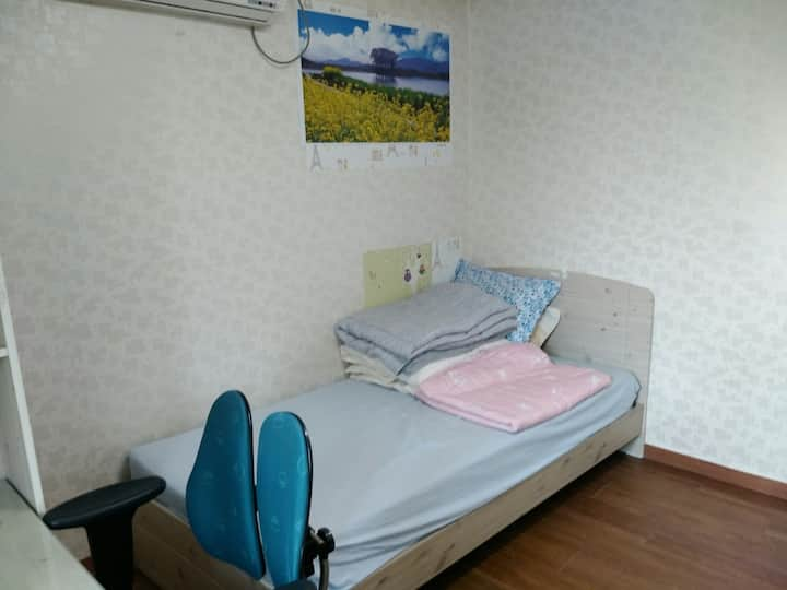 SeoulU Studio Private