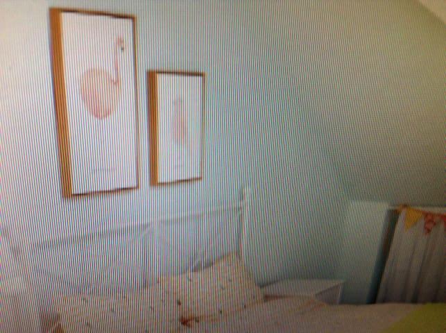 art loft - dhulikhel - Apartment