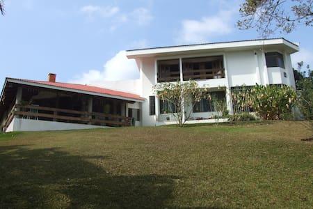 Private - Paraíso