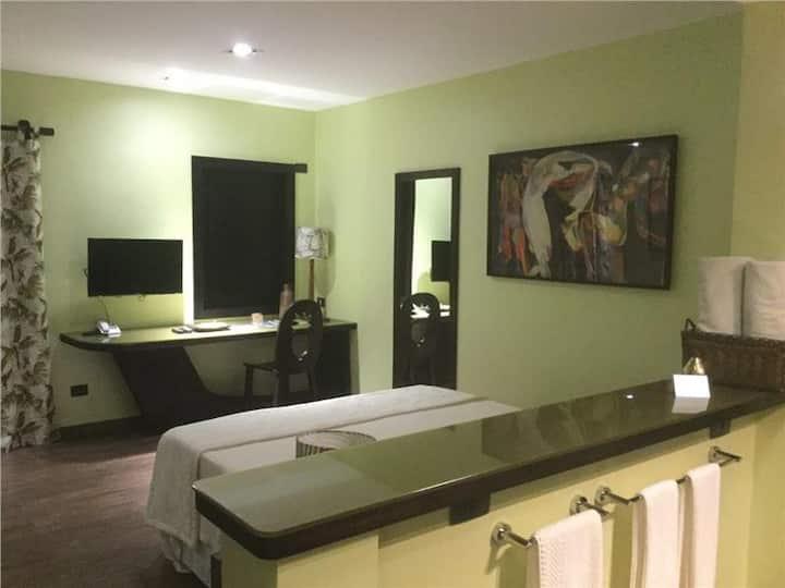 Lara Hotel - Premium Vista Jardim
