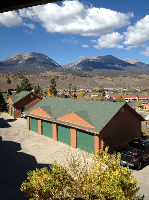 Apartments For Rent In Summit County Colorado