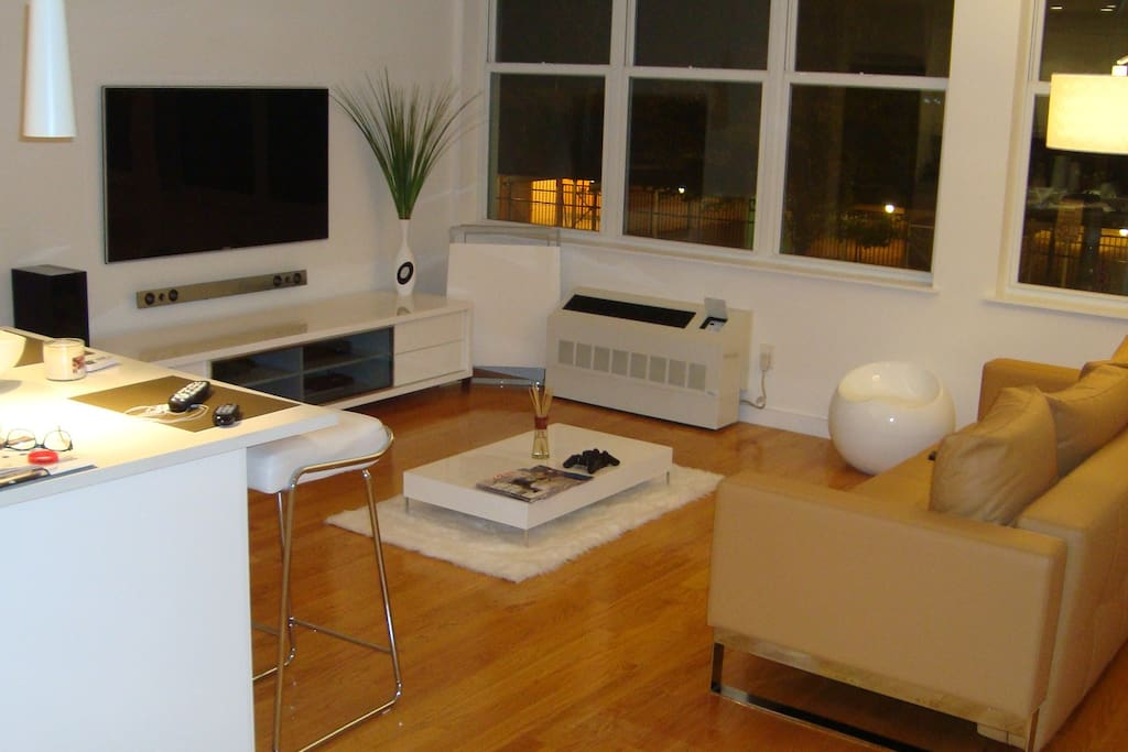 Private bedroom and bathroom apartments for rent in new york for Rooms for rent in nyc with private bathroom