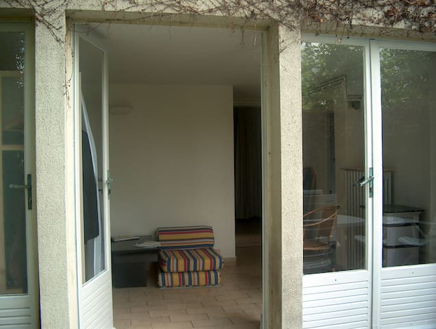 louveciennes sublets, short term rentals & rooms for rent - airbnb ... - Cfa Cuisine Ile De France