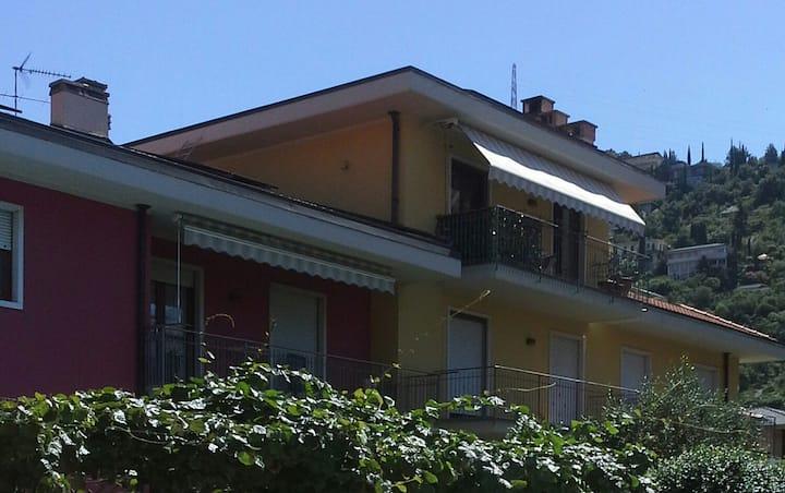 Casa Martina 2